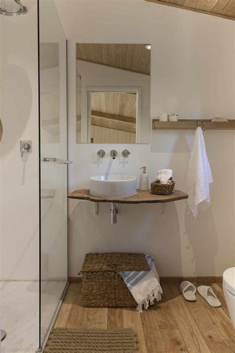 chambre d h e insolite hebergement avec privatif 28 images chambres d h 244