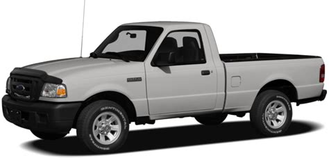ford ranger  sale  ramsey corp vin