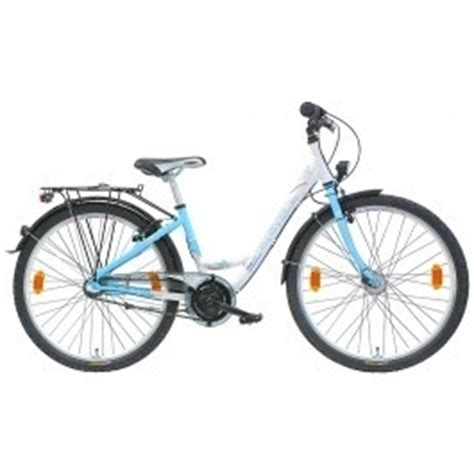 26 zoll jugendfahrrad 26 zoll jugendfahrrad bbf roamer 3 m 228 dchen wei 223 hellblau fahrrad