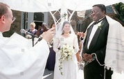 Yaphet Kotto Stock Photos, Editorial Images and Stock ...