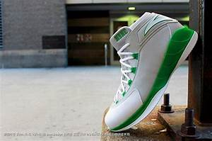 Rajon Rondo New Signature Shoe: The Anta RR2 | SneakerFiles