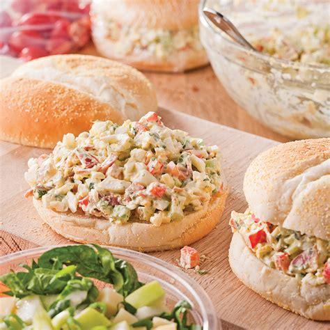cuisine recettes pratiques kaiser aux oeufs et pancetta croustillante recettes cuisine et nutrition pratico pratique