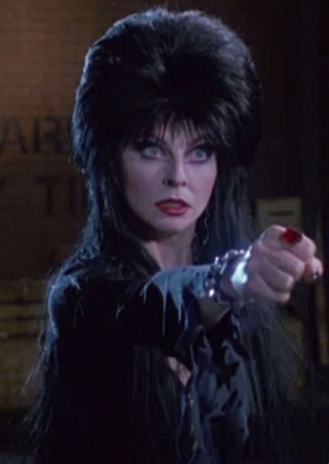 cassandra peterson kid elvira movie www imgkid the image kid has it