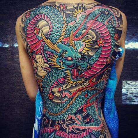gorgeous  tattoos  men  women