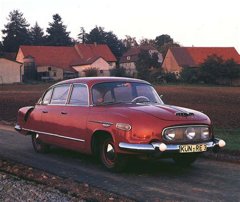 32 Ugliest Cars Of All Time  Page 17 Of 33 Carspooncom