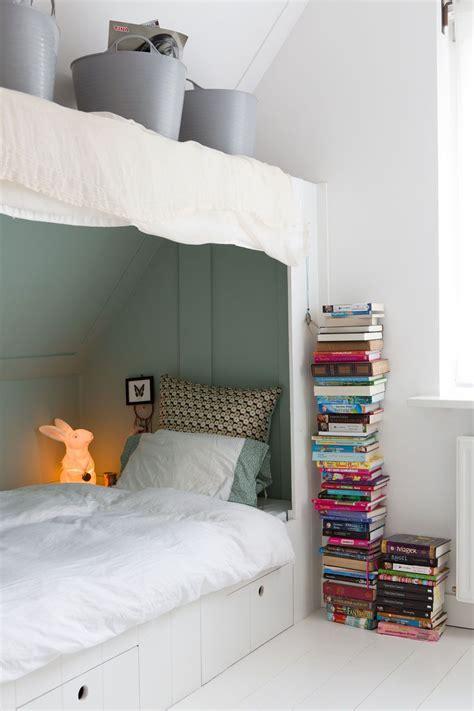 Kinderzimmer Ideen Dachboden by Schlafkoje Hochbetten Kinderzimmer Kinder