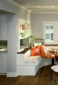 kitchen pass through built in booth home kitchen dining pinterest kitchens curves and