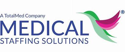 Medical Staffing Llc Solutions Travel Nurse Exhibitors