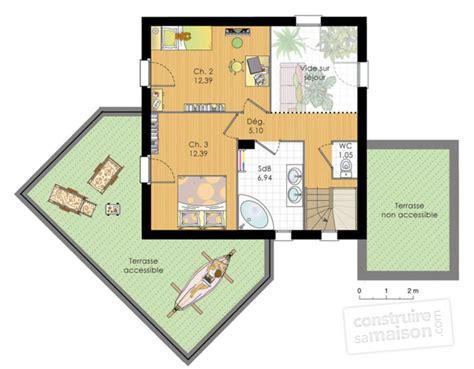petit meuble pour chambre demeure en bois dé du plan de demeure en bois