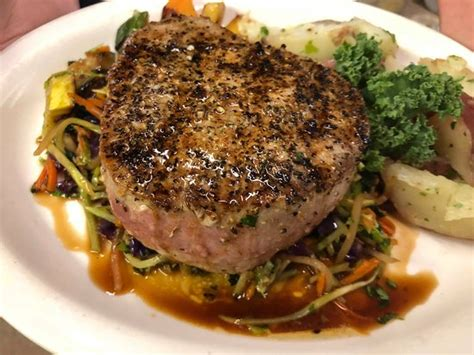 konrads kitchen and grill yulan restaurant reviews