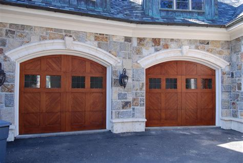 stickers collect garage freshome for wraps makeover awesome idea a this door com