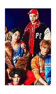 NCT 127 Secretly Filmed Their MV For June Comeback - Koreaboo
