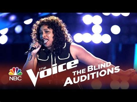 best blind auditions the voice best the voice blind auditions so far a listly list