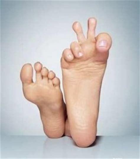 pied de le contre la mycose des pieds le bicarbonate de soude est il