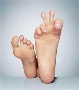 Petit But De Foot : contre la mycose des pieds le bicarbonate de soude est il une solution ~ Melissatoandfro.com Idées de Décoration