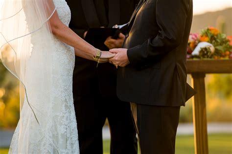 tucson arizona wedding destination wedding photographers