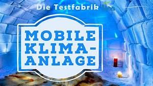 Mobile Klimaanlage Test 2015 : mobile klimaanlage test 2020 top 3 mobile ~ Watch28wear.com Haus und Dekorationen