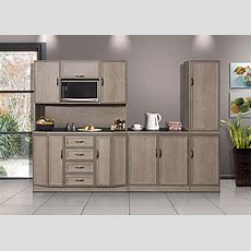 Beautiful Kitchen Furniture Sold Exclusively On The Ok