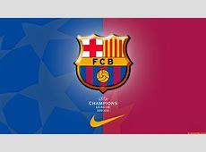 Kumpulan Gambar Logo Wallpaper Barcelona FC Terbaru 2016