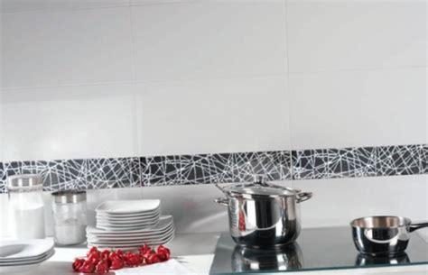 carrelage mur cuisine moderne best carrelage mural cuisine images ridgewayng com ridgewayng com