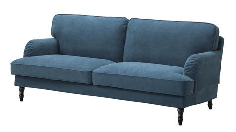 best time to buy a sofa best sofa 2018 find the perfect sofa for your living room