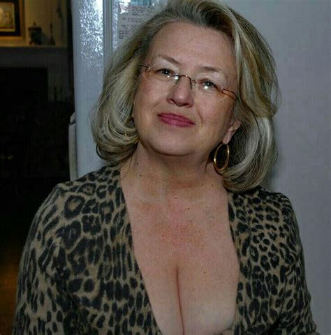 Showing Porn Images For Homemade Mature Couples Having Sex