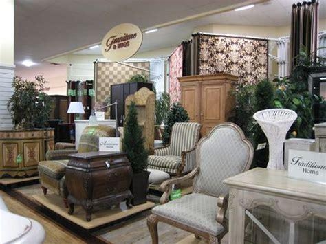 home goods home furnishings