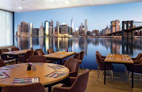 deco restaurant new york comment d 233 corer un restaurant scenolia