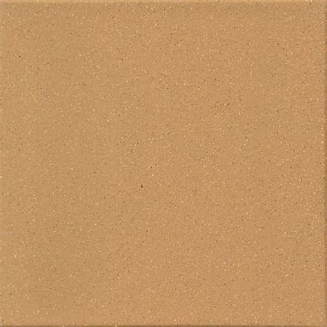 metropolitan ceramics quarry basics 6 x 6 tile stone colors