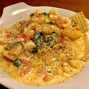 olive garden bloomington in olive garden italian restaurant photos reviews with regard