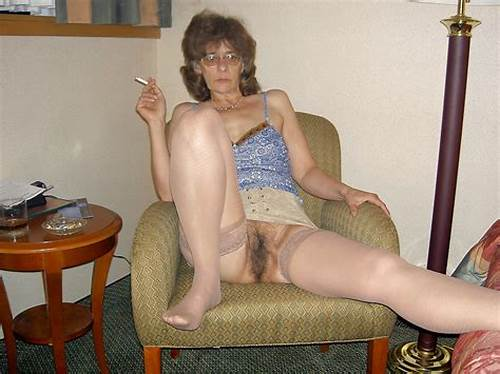 Mature Analyzed Search Results On Try This Sex #Ebony #Feet