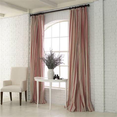 draperies davis woodland carpet care