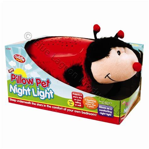 cuddly animal night light projector dream lites kids toy teddy cuddle night light animal