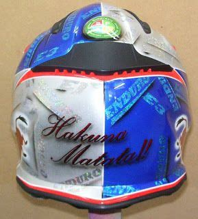 design your own motocross gear 107 best images about motocross hand painted helmets on