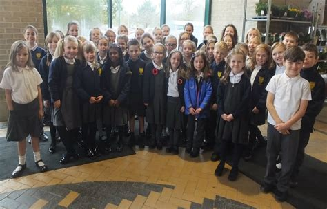 compton preschool plymouth a busy week for the singing club compton cofe primary 673