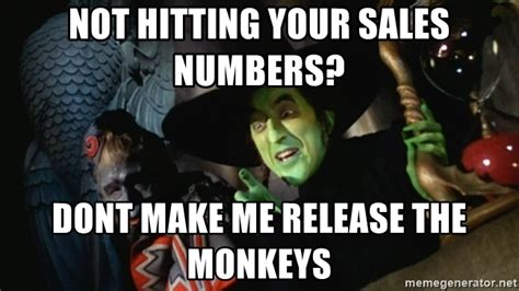 Flying Monkeys Meme - flying monkeys meme 28 images the wizard of oz imgflip 25 best memes about flying monkeys