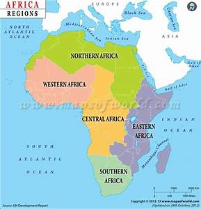 71 best Africa Maps images on Pinterest | Cards, Maps and ...