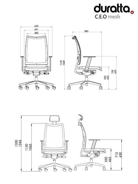 altura assento cadeira pesquisa google industrial