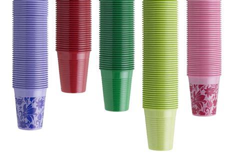 Bicchieri Plastica Monouso by Bicchieri In Plastica Monouso Euronda Monoart