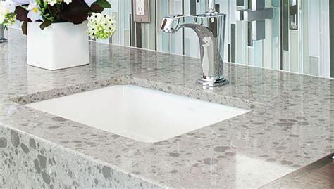 Glass mosaics contribute to luxurious master bath design