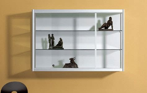 decorate  room   wall mounted bookcase