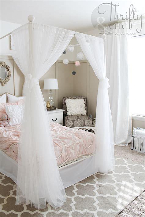 Bedroom Decorating Ideas Tweens by Big Bedroom Makeover Bedding Ideas For