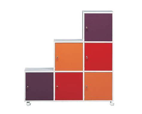 meuble bureau alinea meubles rangement alinea