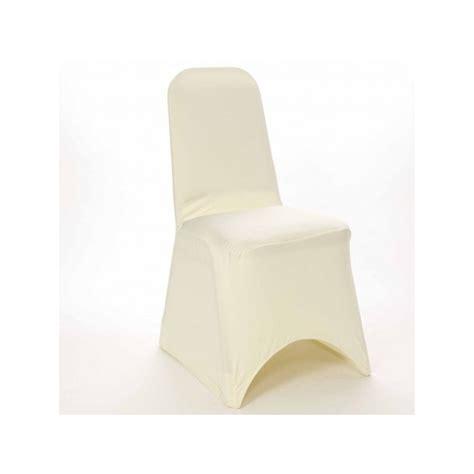 housse chaise lycra housse de chaise lycra flex arc location
