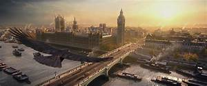 Game News: New Assassin's Creed Syndicate videos highlight ...