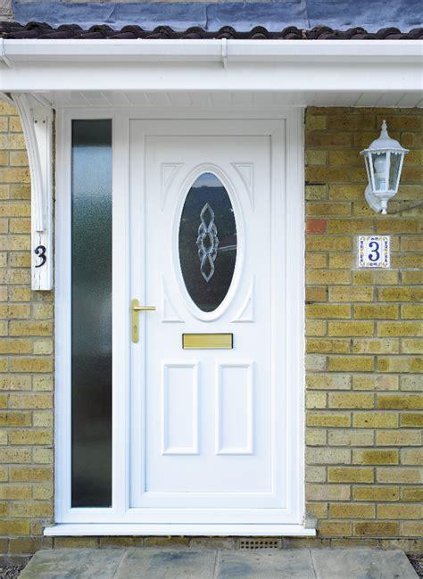 shutters home depot interior four front door prices glazed door