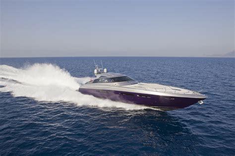 Fast Cruising Boats by Low Motor Yacht Lulu Fast Cruising Luxury Yacht