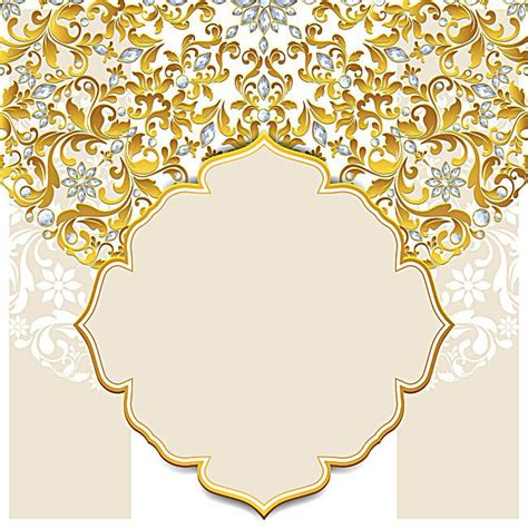 gold gilt pattern background material european pattern