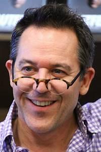 Greg Gutfeld - Wikipedia