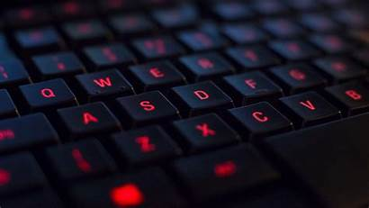Wallpapers Keyboard Computer Wasd